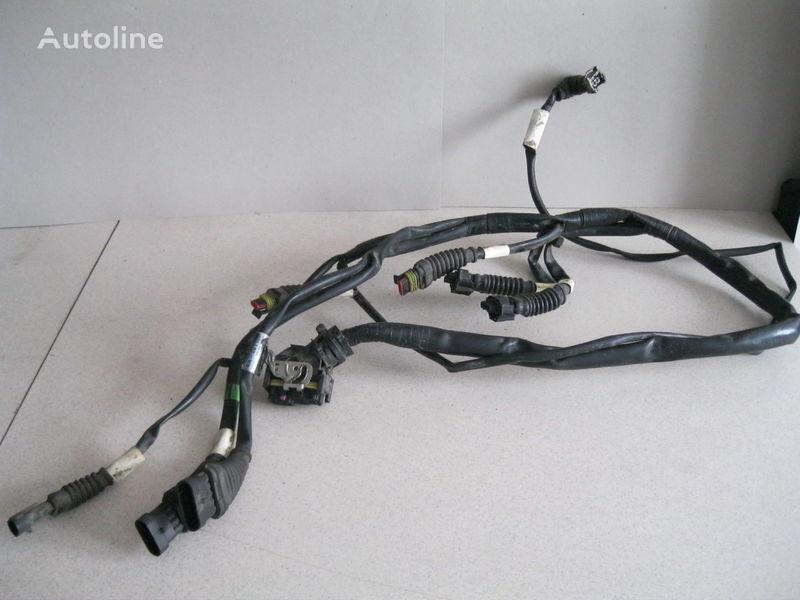 ελκυστήρας DAF CF 85 / XF 105 για ανταλλακτικό  PRZEWODY AdBlue