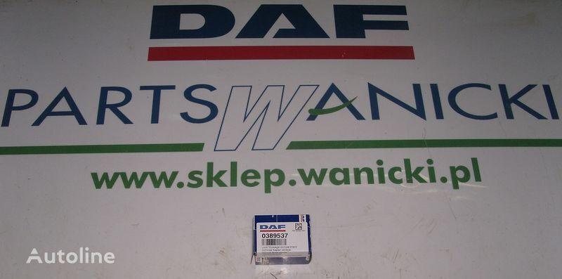καινούριο ελκυστήρας DAF XF 105 XF 95 για ανταλλακτικό  DAF ZAMEK SCHOWKA