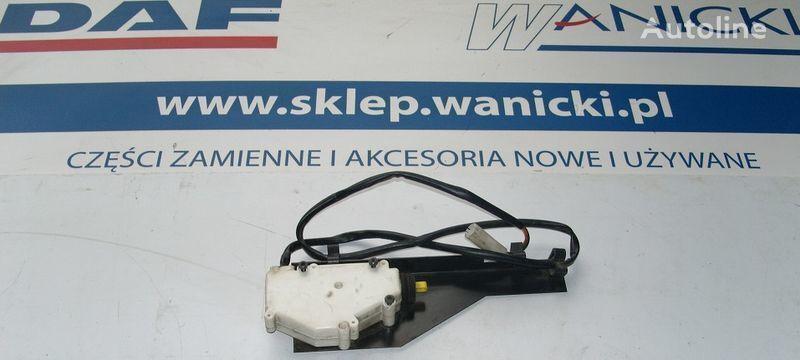 ελκυστήρας DAF XF 95, XF 105, CF 65,75,85 για ανταλλακτικό  DAF SIŁOWNIK SILNICZEK ZAMKA CENTRALNEGO, Motor, central door locking