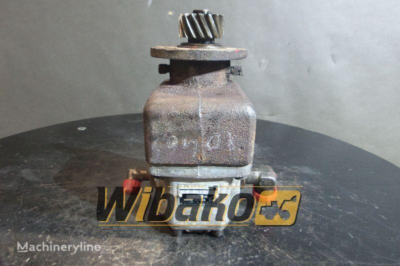 εκσκαφέας EZ2-K-16P για ανταλλακτικό  Gear pump WPH EZ2-K-16P