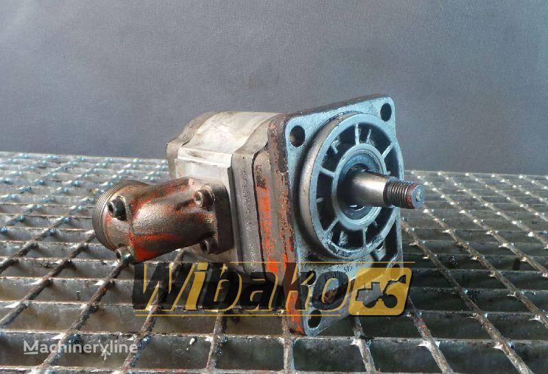 άλλο ειδικό όχημα GP1208BK18 (A020H) για ανταλλακτικό  Gear pump NN GP1208BK18