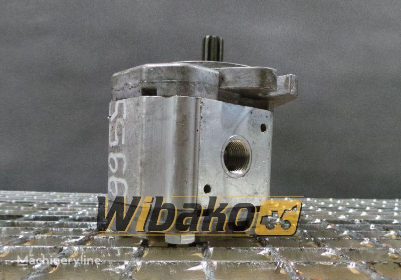 άλλο ειδικό όχημα HPLPA211DSVG4G4B00 για ανταλλακτικό  Gear pump Bondioli & Pavesi HPLPA211DSVG4G4B00