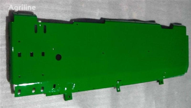 καινούριο θεριστική μηχανή JOHN DEERE για ανταλλακτικό  Levaya opornaya plita