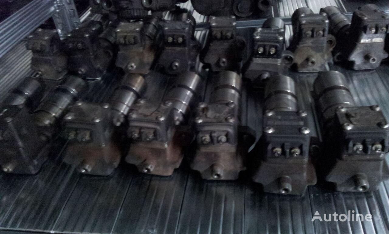 ελκυστήρας MERCEDES-BENZ Actros για ανταλλακτικό  Mercedes Benz Actros EURO3, EURO5, MP2, MP3 pump unit, 410PS, 320PS, 0280745902, 0260748102, 0280743402