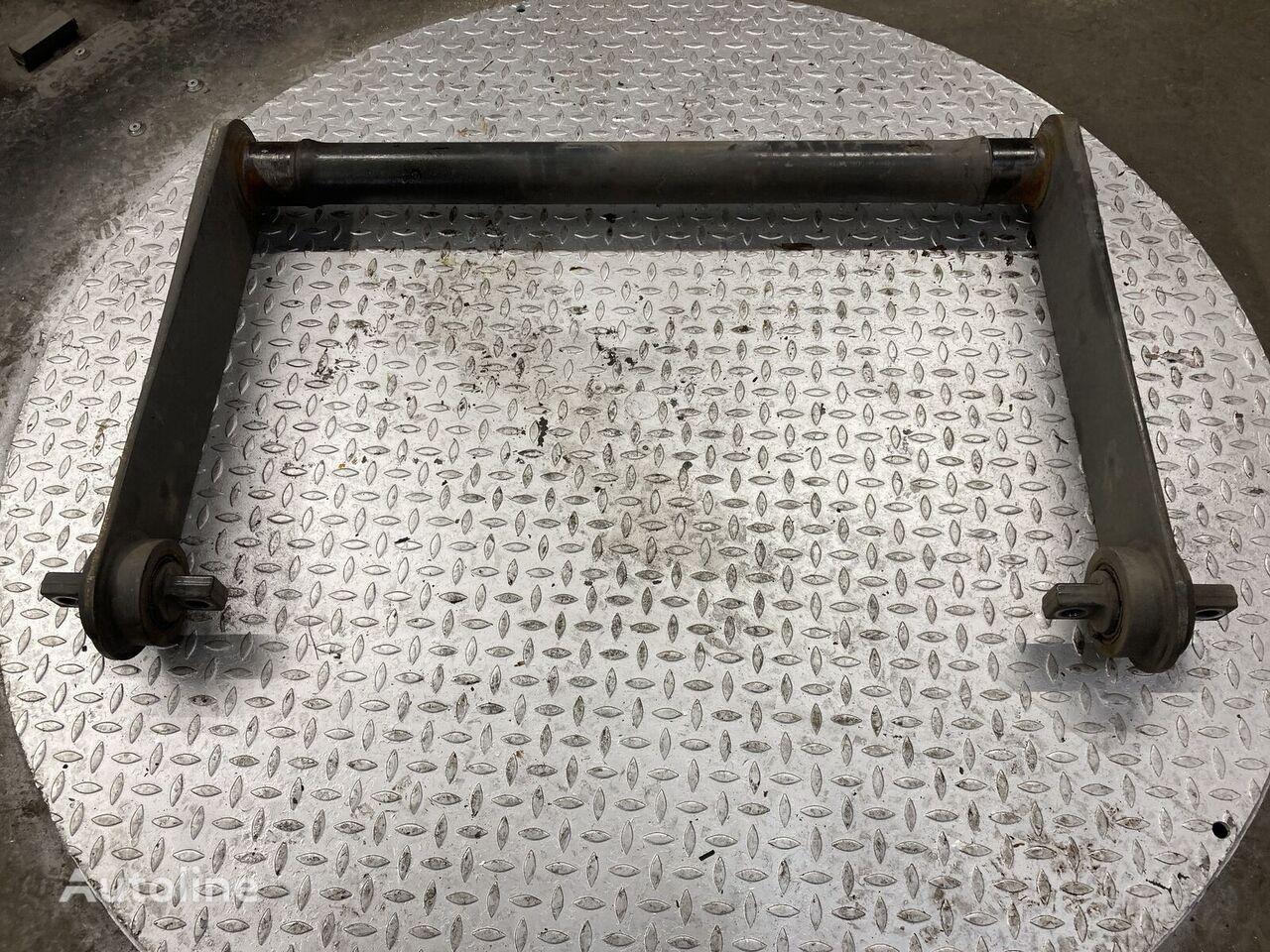 φορτηγό MERCEDES-BENZ Torsiestaaf achteras για ανταλλακτικό  Torsiestaaf achteras