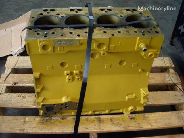 άλλο ειδικό όχημα PERKINS CAT Volvo Deutz Motor / engine για ανταλλακτικό