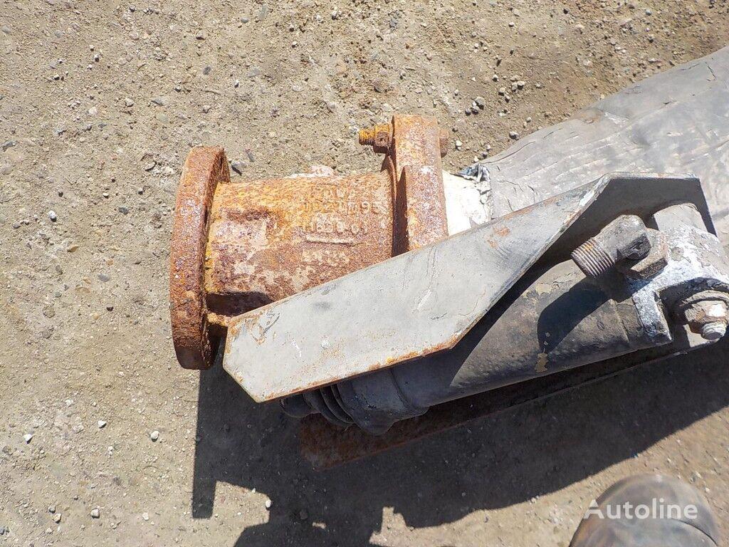 φορτηγό RENAULT για ανταλλακτικό  Gornyy tormoz
