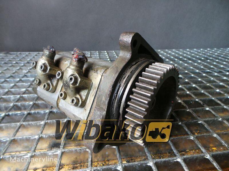 εκσκαφέας V9A2-11-11-L-10-M-07-N-N (09962972) για ανταλλακτικό  Gear pump JSB V9A2-11-11-L-10-M-07-N-N