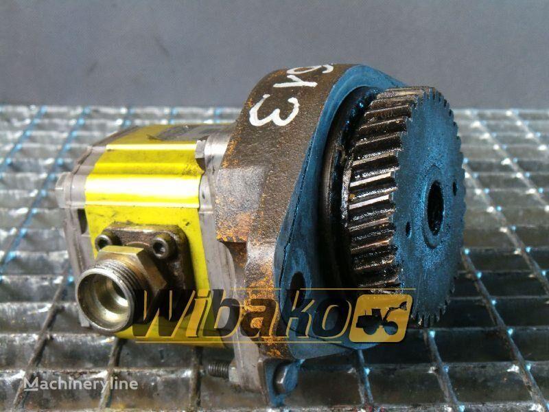 άλλο ειδικό όχημα X2P4742FSRA για ανταλλακτικό  Gear pump Vivolo X2P4742FSRA