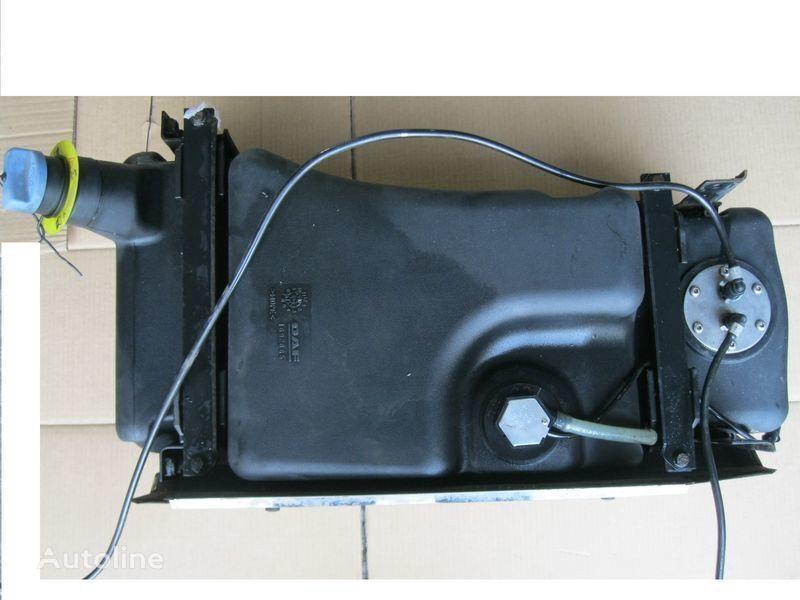ελκυστήρας DAF CF 85 για δεξαμενή AdBlue