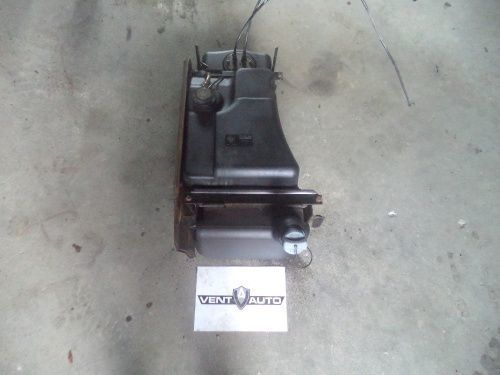 ελκυστήρας DAF XF 105 για δεξαμενή AdBlue  DAF