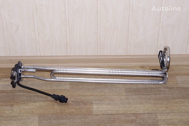 καινούρια ελκυστήρας VOLVO για δεξαμενή AdBlue  RVI 20802577 7421220559 7421076524