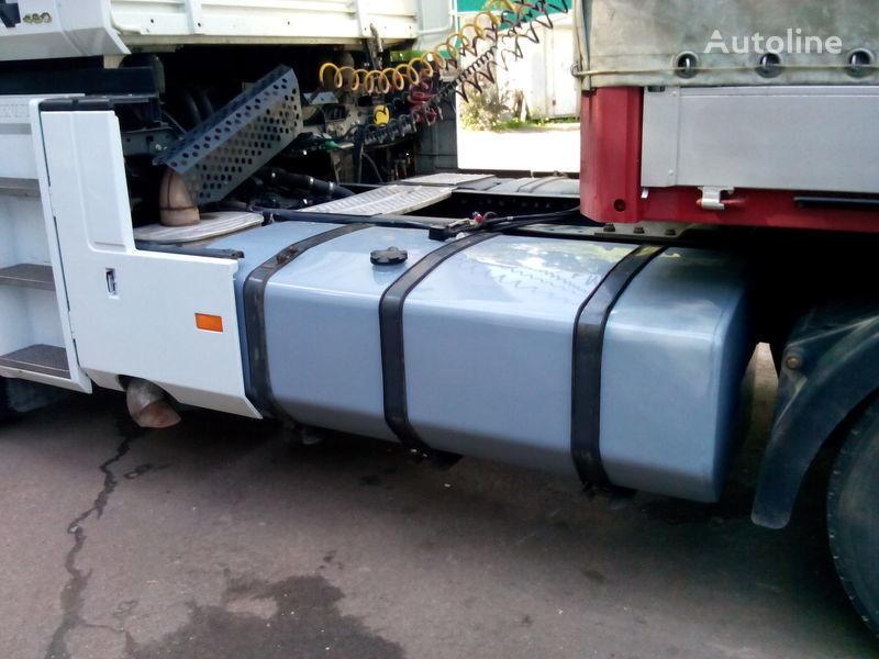 καινούρια φορτηγό RENAULT Reno για δεξαμενή καυσίμου  d-tolik