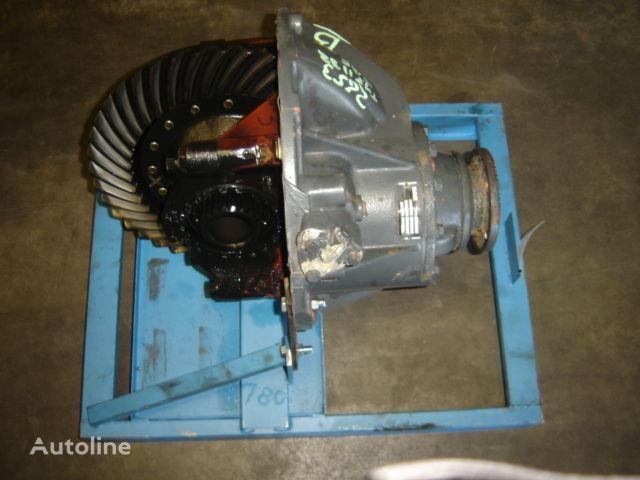 ελκυστήρας DAF 1132-5.13 EXCL. SPER για διαφορικό