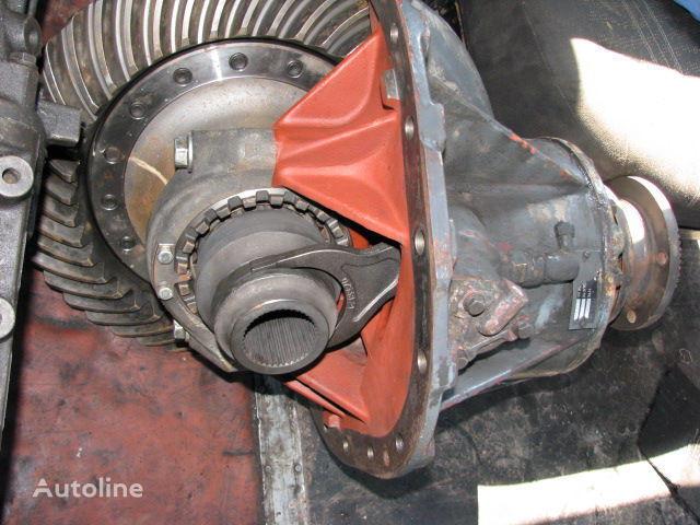 φορτηγό DAF 95 XF Euro 3/2 για διαφορικό