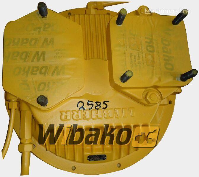 εκσκαφέας LIEBHERR PVG250B281 για διανομέας  Pump distributor gear Liebherr PVG250B281