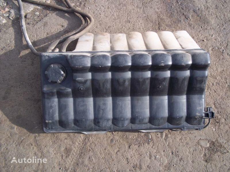 ελκυστήρας DAF CF για δοχείο διαστολής