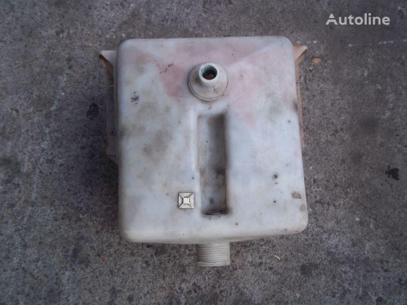 ελκυστήρας DAF CF για δοχείο νερού πλύσης