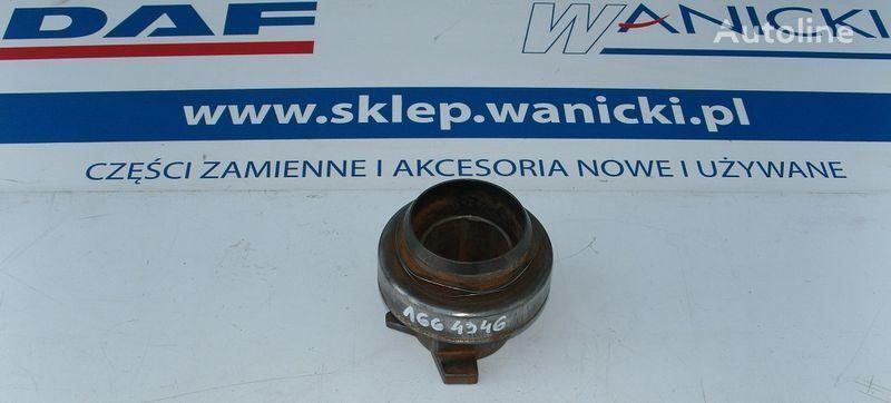 ελκυστήρας DAF F 95 , CF 75,85 για έδρανο πίεσης συμπλέκτη  DAF ŁOŻYSKO OPOROWE WYCISKU SPRZĘGŁA EURO 3 , Clutch release bearing