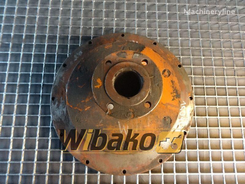 άλλο ειδικό όχημα 0/0/450 για δίσκος συμπλέκτη  Coupling Walec 0/0/450
