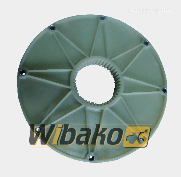 εκσκαφέας 352.3*42 (42/110/350) για δίσκος συμπλέκτη  Coupling 352.3*42