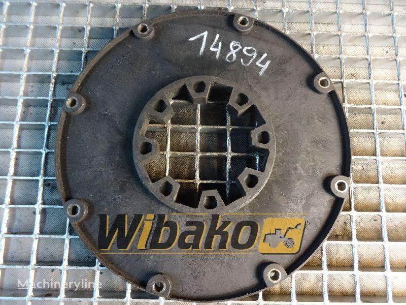 εκσκαφέας K150-SAE11.5 (8/150/350) για δίσκος συμπλέκτη  Coupling Centaflex K150-SAE11.5