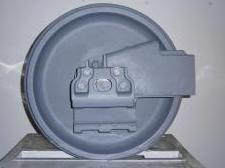 μπουλντόζα KOMATSU D61 για ενδιάμεσος τροχός  DCF