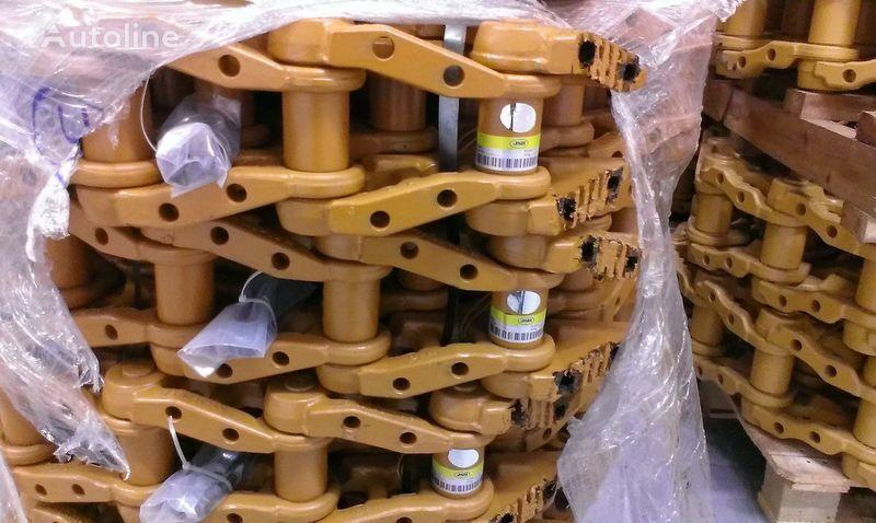 καινούρια μπουλντόζα KOMATSU D41,D61, D65, D85, D155, D355 για ερπύστρια  KOMATSU roliki , cep, napravlyayushchie kolesa