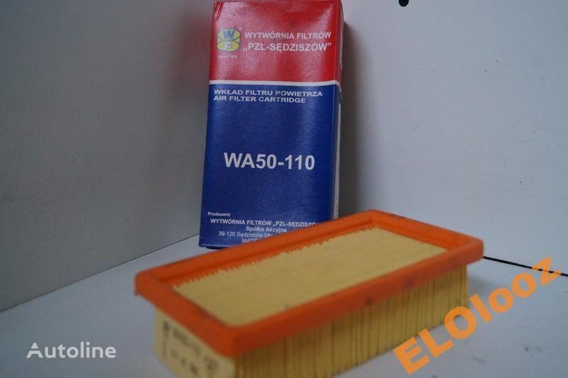 μίνι λεωφορείο SĘDZISZÓW WA50-110 AP040 PANDA UNO για φίλτρο αέρος