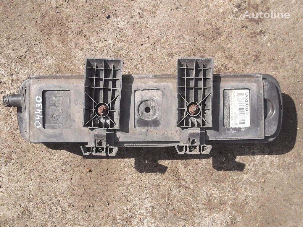 φορτηγό για ηλεκτρικός φανός  Zadniy fonar LH Volvo