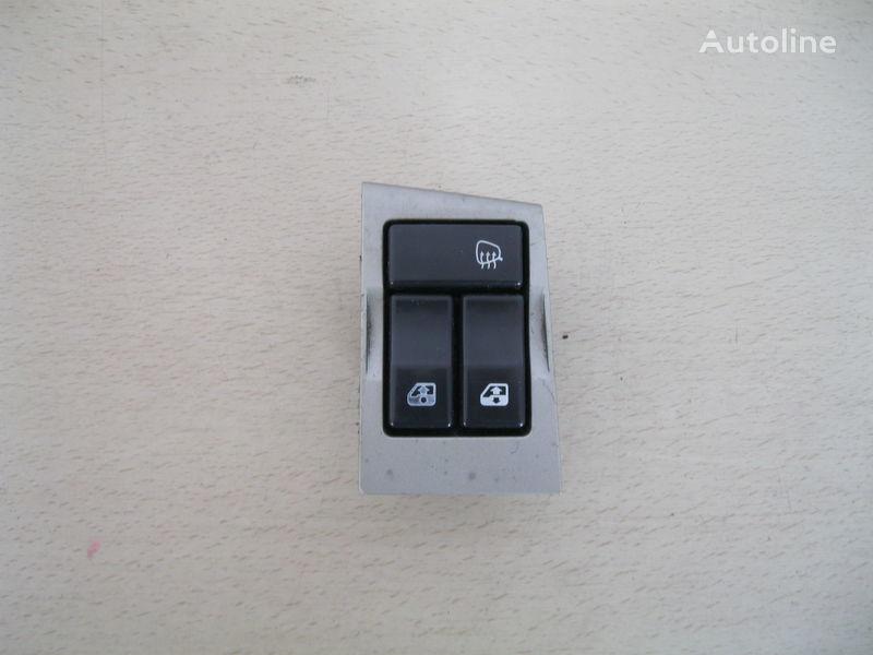 ελκυστήρας RENAULT PREMIUM DXI για ηλεκτροκίνητο παράθυρο
