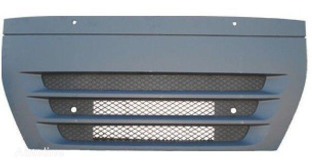 καινούριο ελκυστήρας IVECO STRALIS 2007 για καπό  504170809 504170848