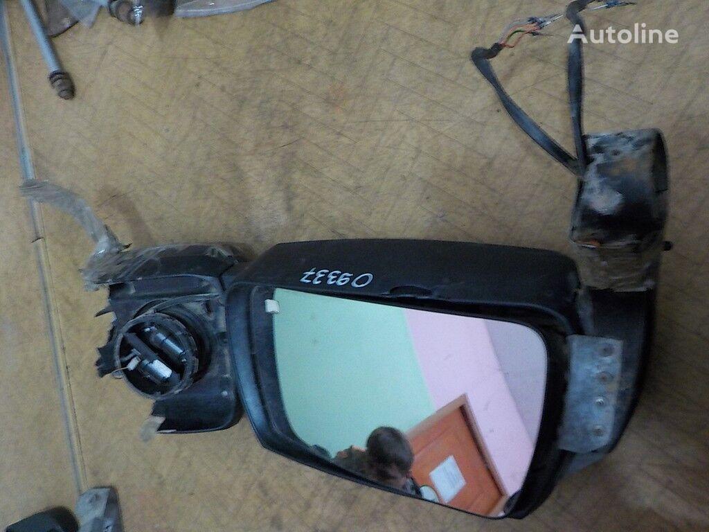 φορτηγό για καθρέπτης  zadnego vida LH Iveco