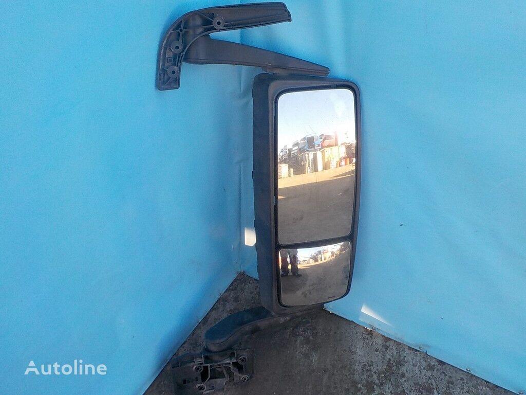 φορτηγό για καθρέπτης  Bokovoe zerkalo RH MAN
