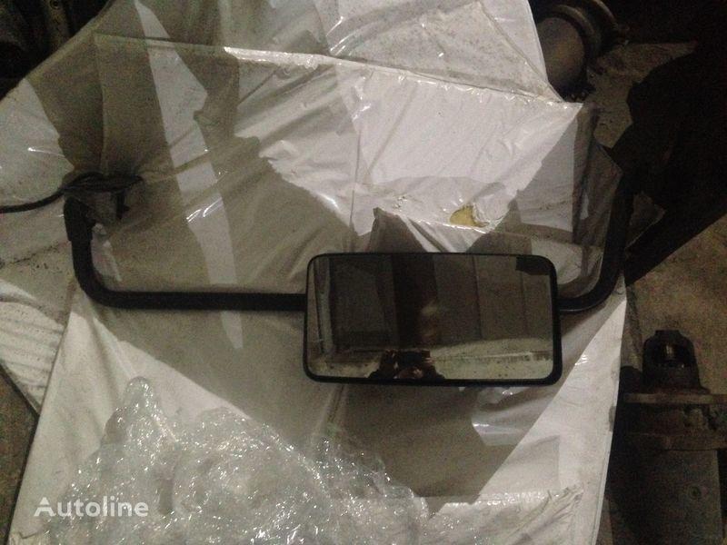 ελκυστήρας DAF XF 95 για καθρέπτης
