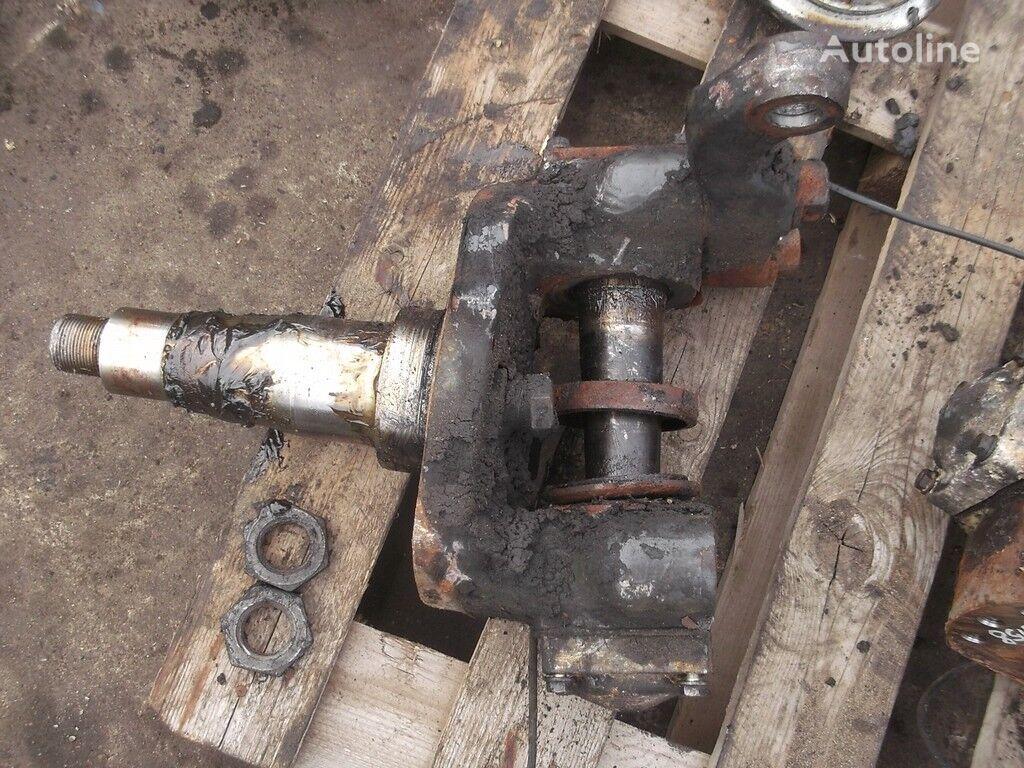 φορτηγό για κινητήρας ταλαντευόμενου τύπου  DAF Povorotnyy kulak RH