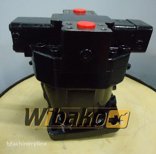 άλλο ειδικό όχημα A6VM200HA1/63W-VAB010A (262.31.74.70) για κινητήρας ταλαντευόμενου τύπου  Drive motor Hydromatik A6VM200HA1/63W-VAB010A
