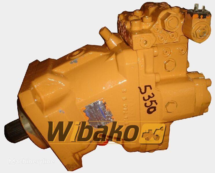 άλλο ειδικό όχημα 51D110 AD4NJ1K2CEH4NNN038AA181918 για κινητήρας  Drive motor Sauer 51D110 AD4NJ1K2CEH4NNN038AA181918 (51D110AD4NJ1K2CEH4NNN038AA181918)