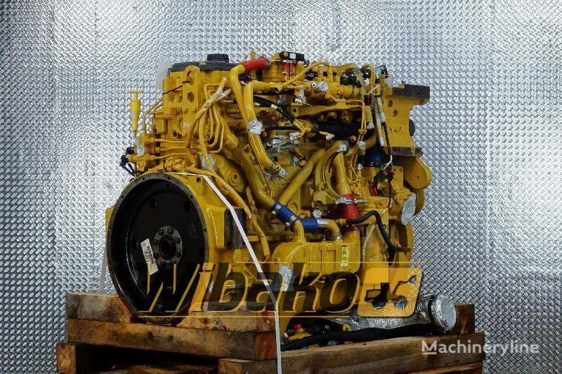 εκσκαφέας CATERPILLAR C7 για κινητήρας  Engine Caterpillar C7