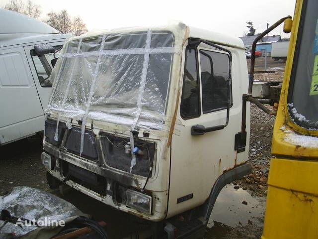 φορτηγό DAF 45-90Ati για κινητήρας  DAF