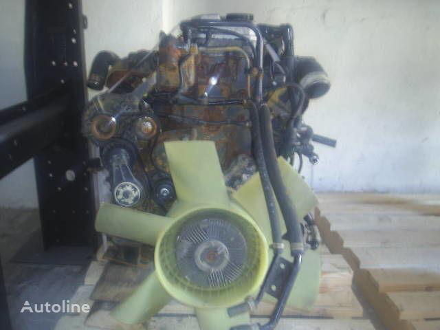 φορτηγό DAF LF 45-150 για κινητήρας  DAF
