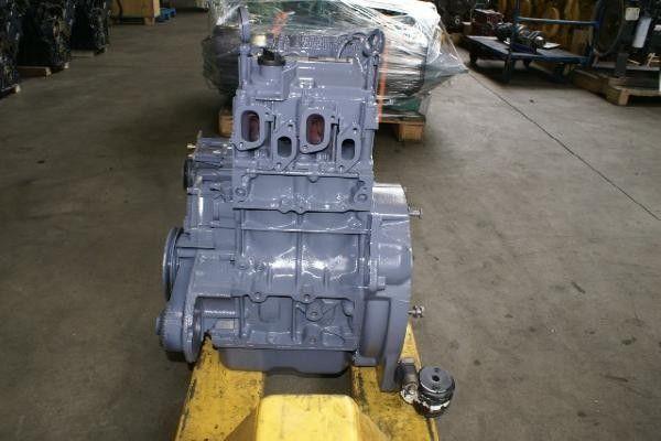άλλο ειδικό όχημα DEUTZ F2L1011 για κινητήρας