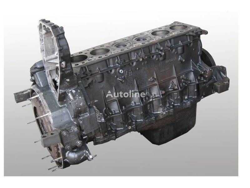 ελκυστήρας IVECO , MAN, MERCEDES, VOLVO, RENAULT για κινητήρας  Iveco Cursor 13-10-8
