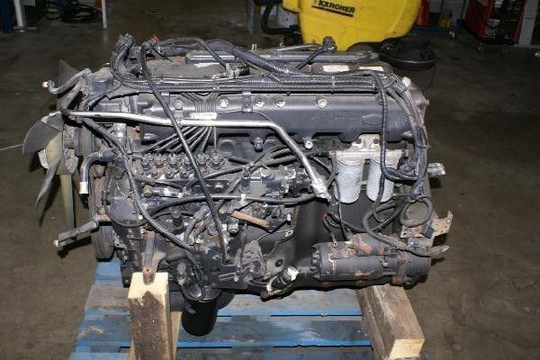 φορτηγό MAN D0826 LF 07 για κινητήρας