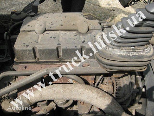 φορτηγό MAN TGL 8.180 για κινητήρας  MAN TGL 8.180