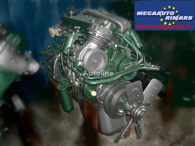 φορτηγό MERCEDES-BENZ για κινητήρας  Mercedes Benz OM 366.910 OM366