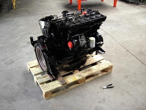 φορτηγό PERKINS 1004.4 για κινητήρας