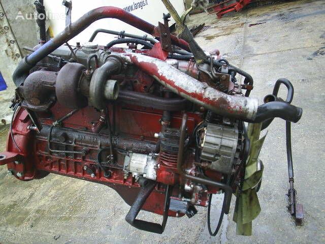 φορτηγό RENAULT MIDLUM/MIDLINER για κινητήρας  Renault MIDR060226V