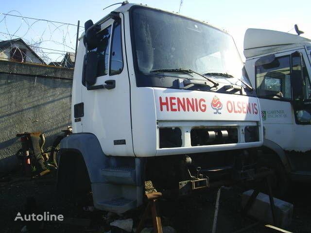 φορτηγό DAF 45/55 6-8 shpilek για κινητήριος άξονας