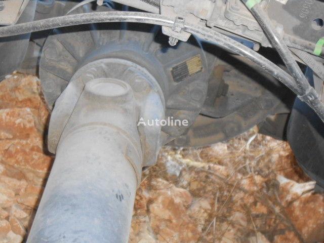 ελκυστήρας VOLVO FH 12/FH 13/FH 16 για κινητήριος άξονας